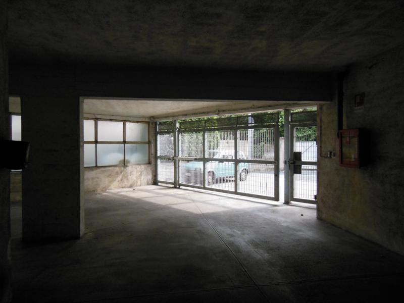 trieste vendita quart:  spaziocasa-immobiliare