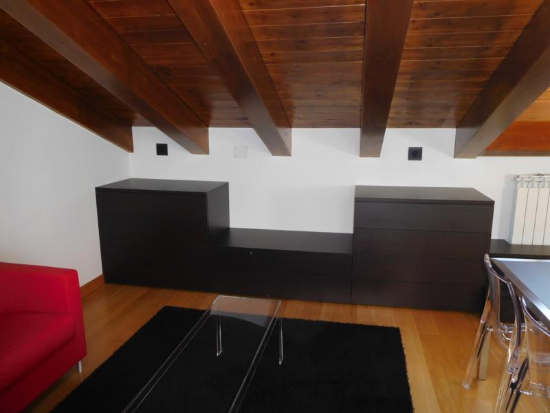 Appartamento TRIESTE 10187