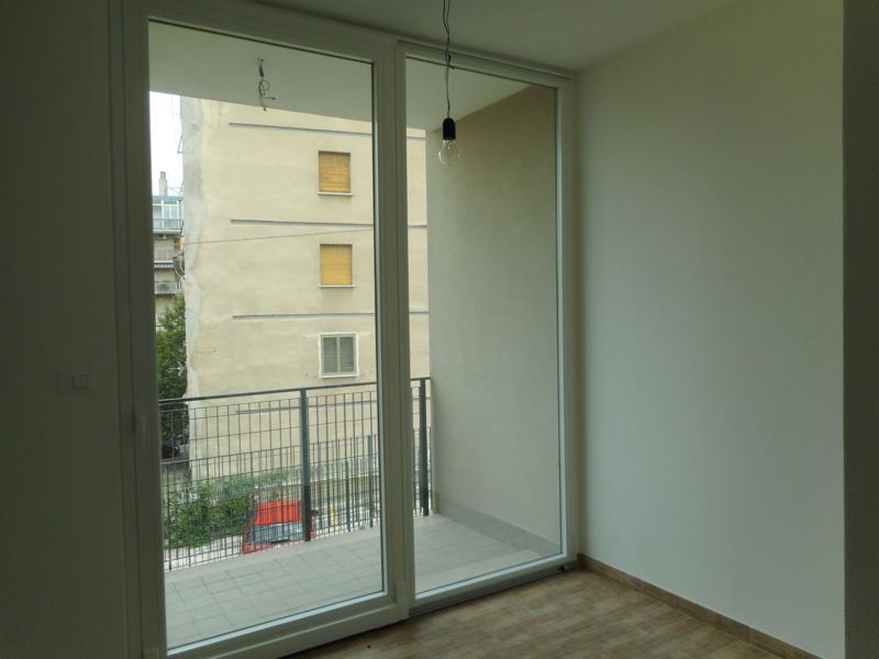 Appartamento TRIESTE 10186
