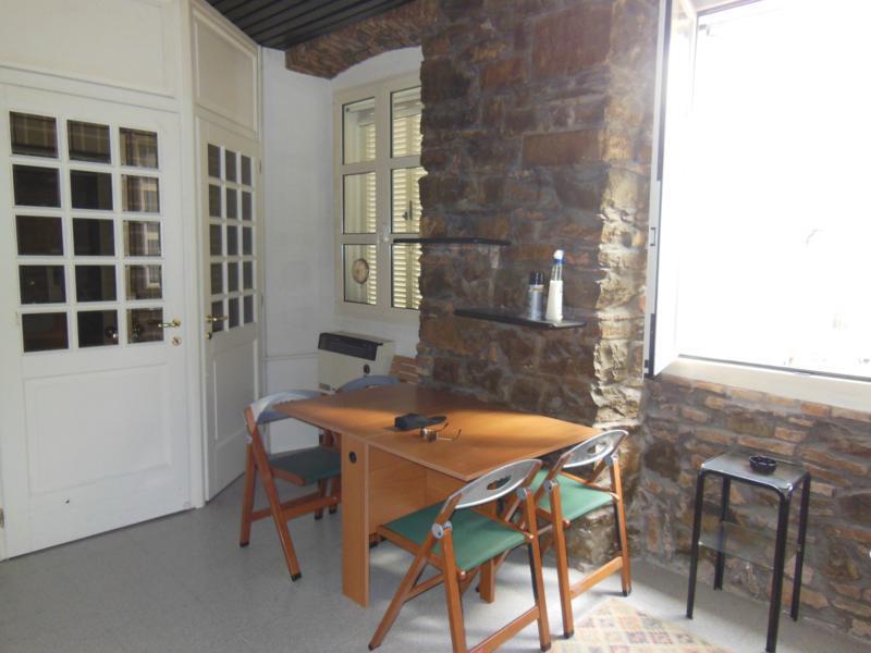 Appartamento in ottime condizioni in affitto Rif. 11651136