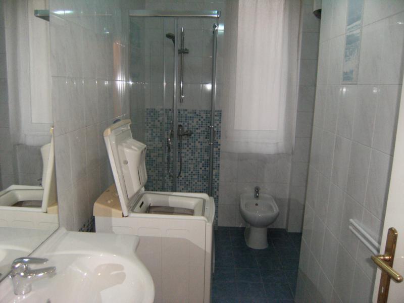 Appartamento TRIESTE 10212