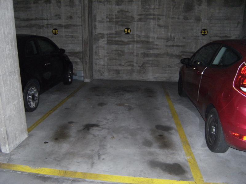 Box/Posto auto TRIESTE 11029