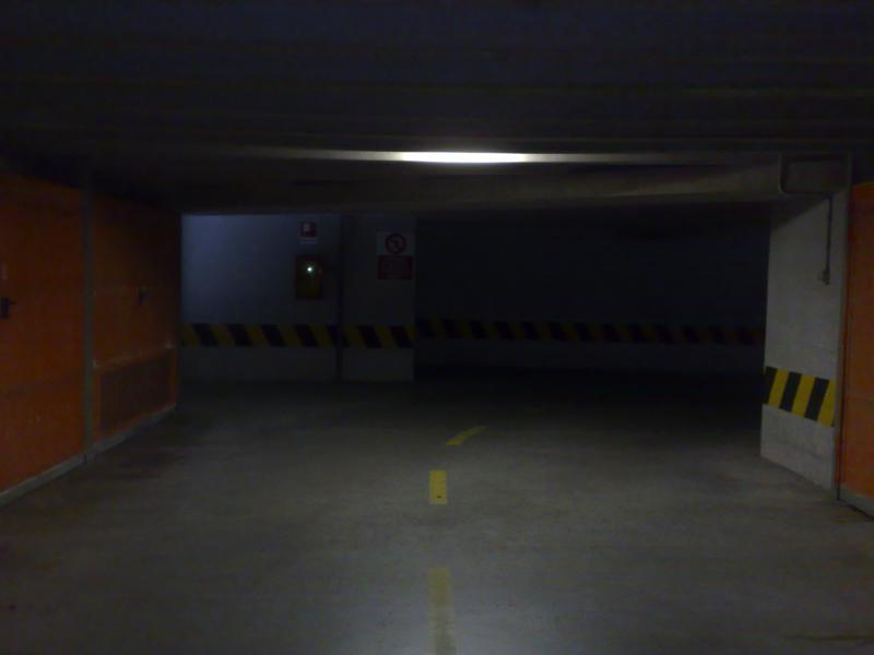 Box/Posto auto TRIESTE 11028