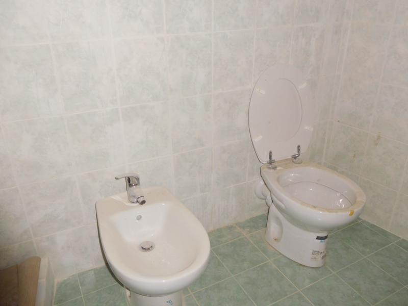 Appartamento TRIESTE 11025