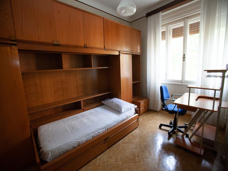 Appartamento TRIESTE 11023
