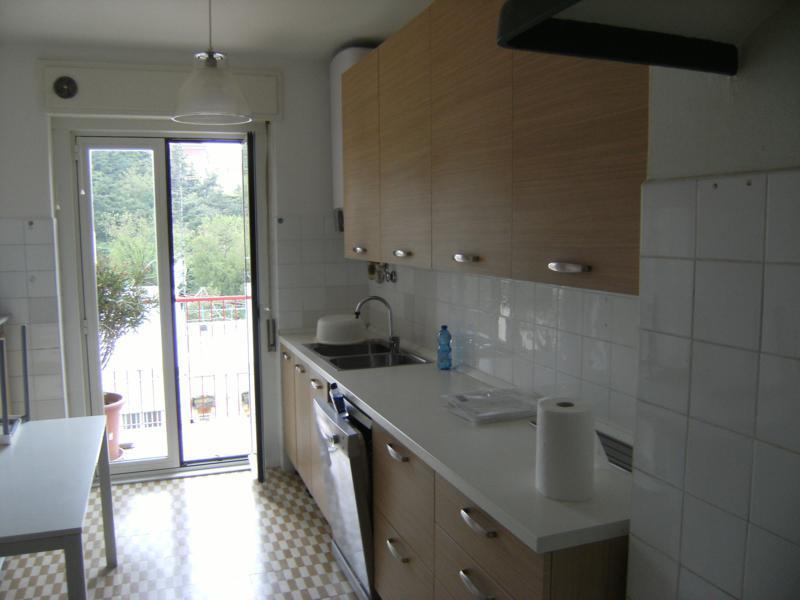 Appartamento TRIESTE 11022