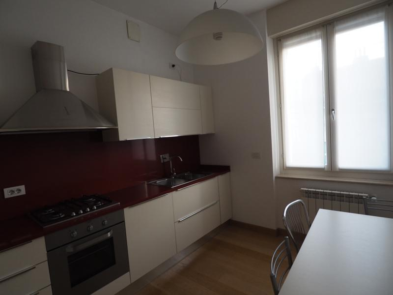 Appartamento TRIESTE 11020