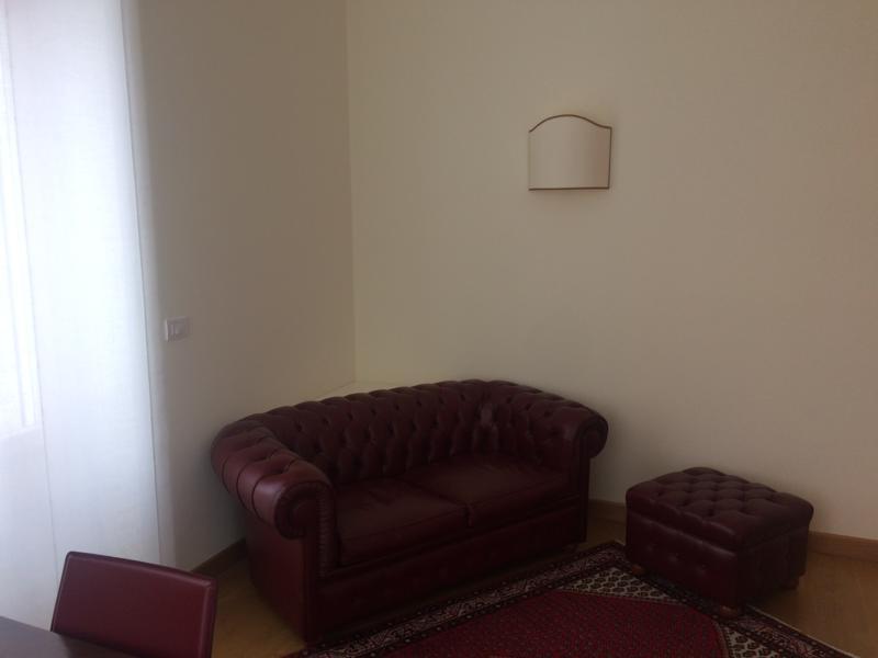 Appartamento TRIESTE 11019