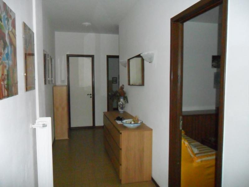 Appartamento TRIESTE 11000