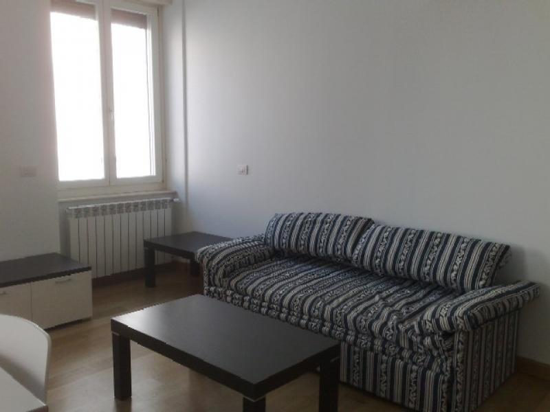 Appartamento, 73 Mq, Vendita - Trieste (Trieste)
