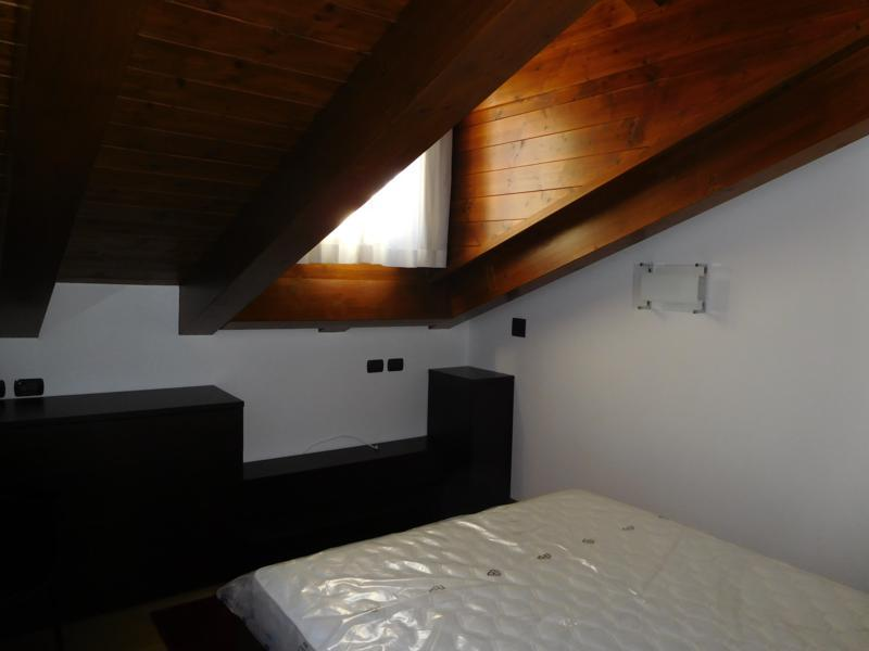 Appartamento, 122 Mq, Vendita - Trieste (Trieste)