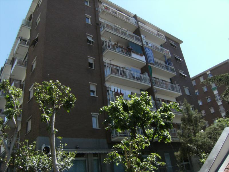 Appartamento, 72 Mq, Vendita - Trieste (Trieste)