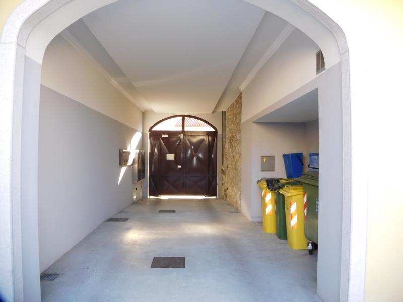 Appartamento SAN DORLIGO DELLA VALLE 11642