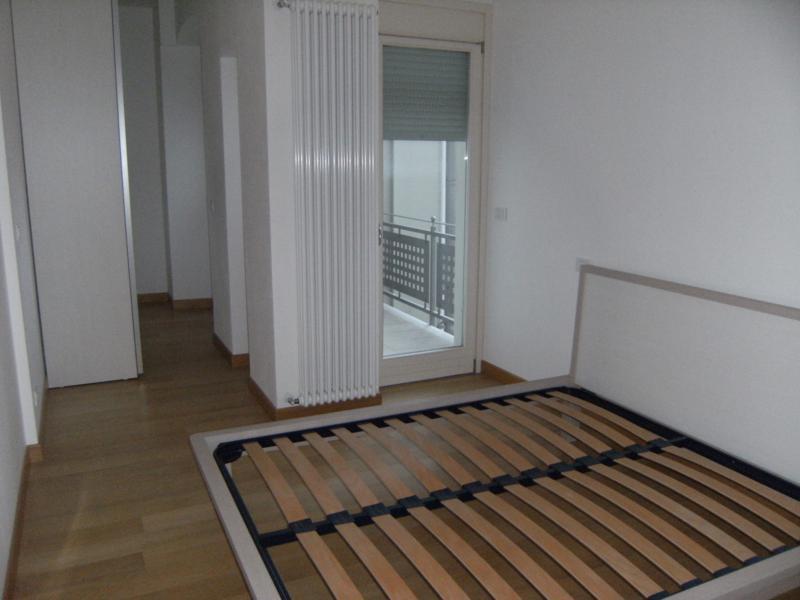 Appartamento TRIESTE 12746