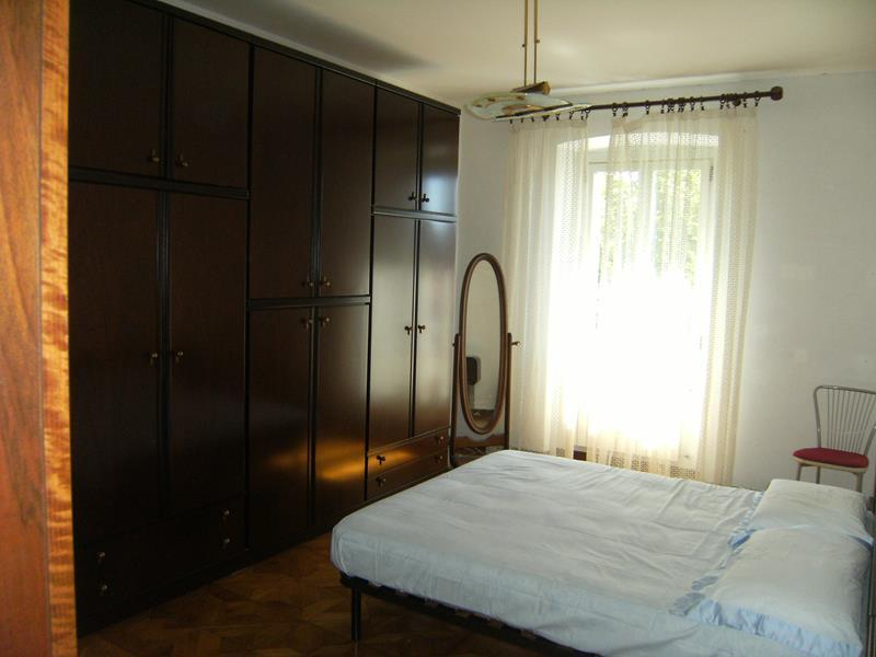 Appartamento TRIESTE 12744