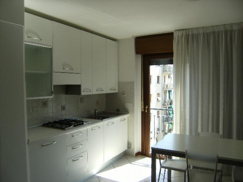 Appartamento TRIESTE 12742