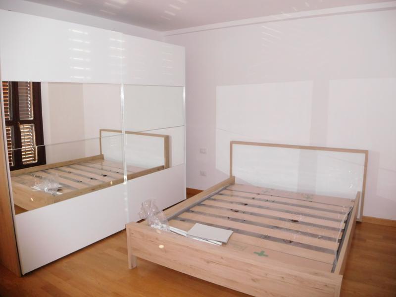 Appartamento SAN DORLIGO DELLA VALLE 12805