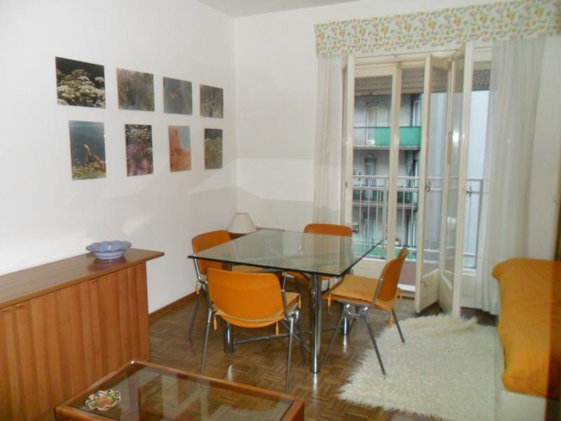 Appartamento TRIESTE 12789