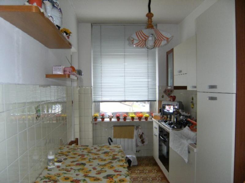 Appartamento TRIESTE 12787