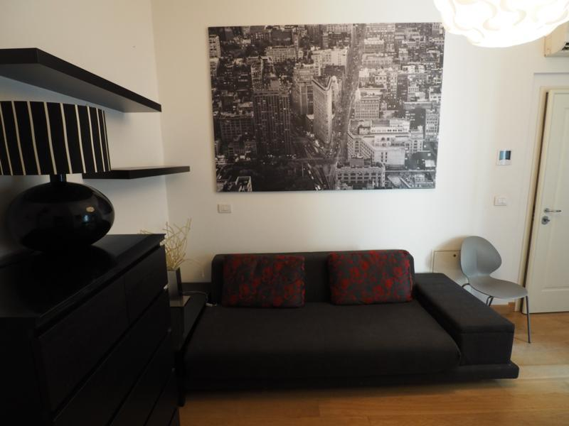 Appartamento TRIESTE 12784