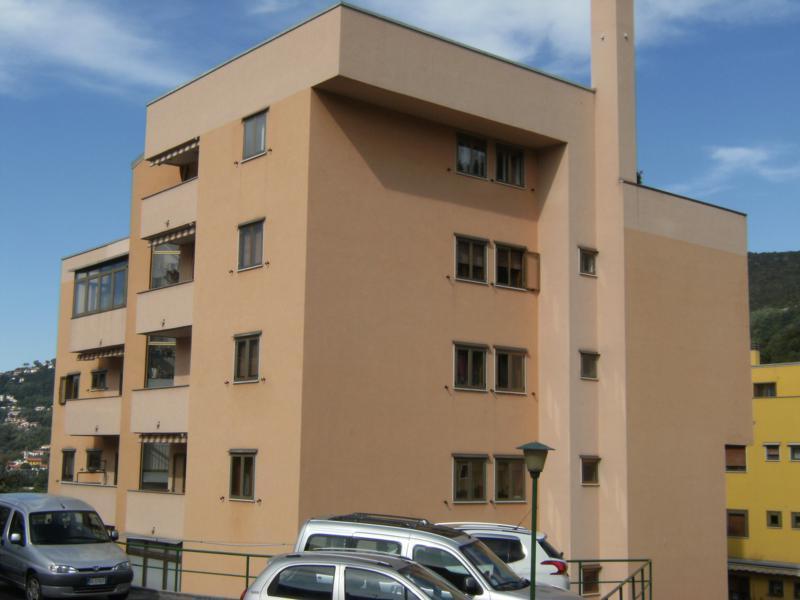 Appartamento in vendita a Trieste, 3 locali, prezzo € 110.000 | PortaleAgenzieImmobiliari.it