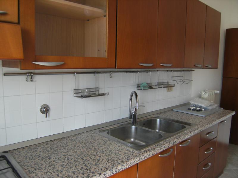Appartamento TRIESTE 14261