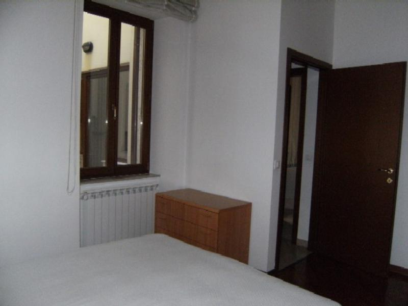 Appartamento TRIESTE 14260