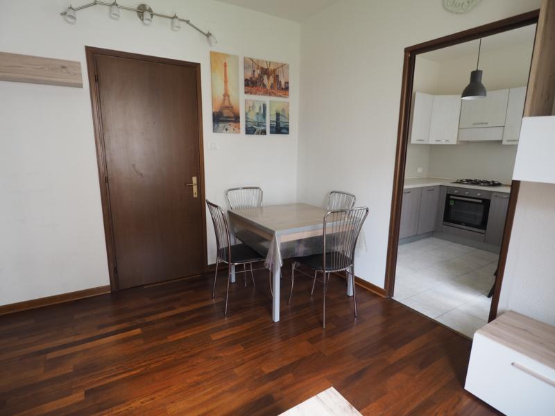 Appartamento TRIESTE 14257