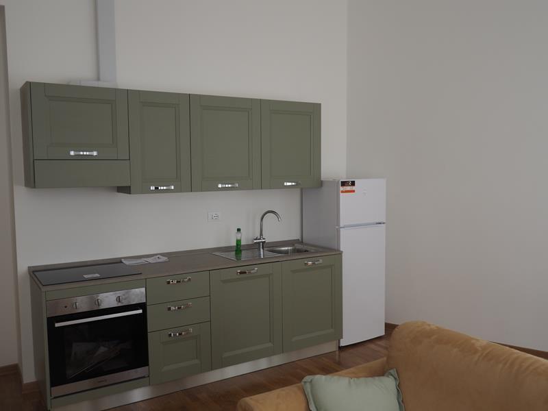 Appartamento TRIESTE 14248