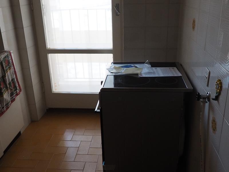 Appartamento TRIESTE 14238