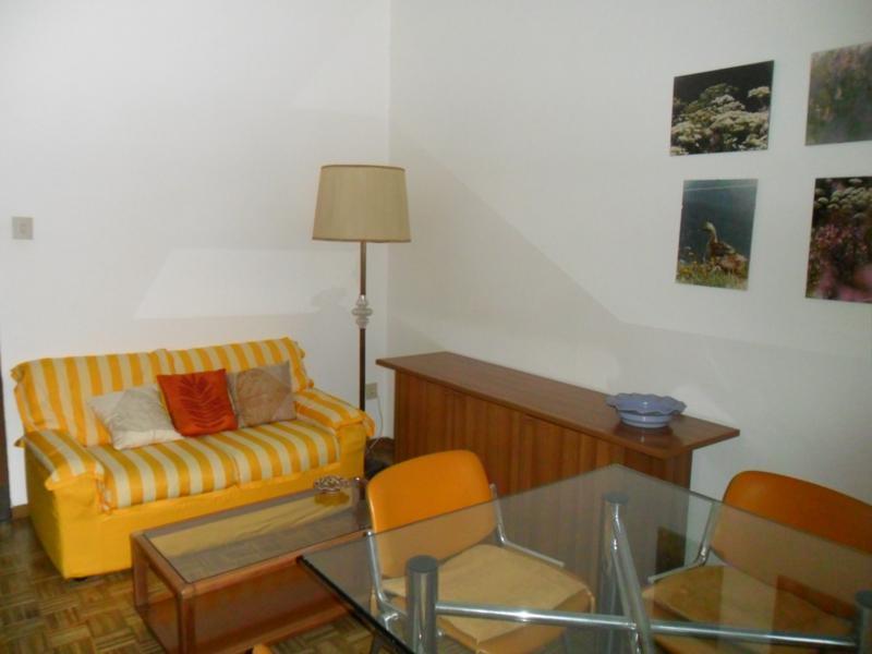 Appartamento TRIESTE 14237