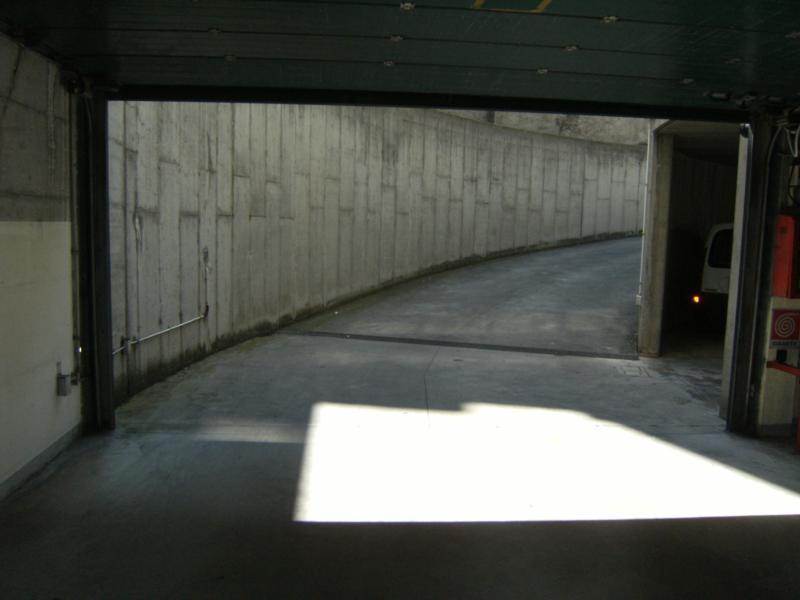 Box/Posto auto TRIESTE 14233