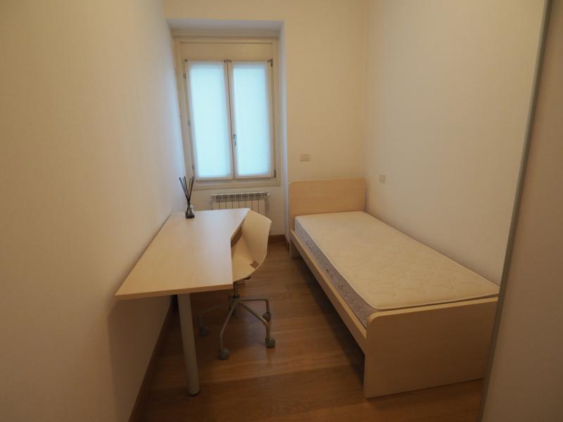 Appartamento TRIESTE 14204