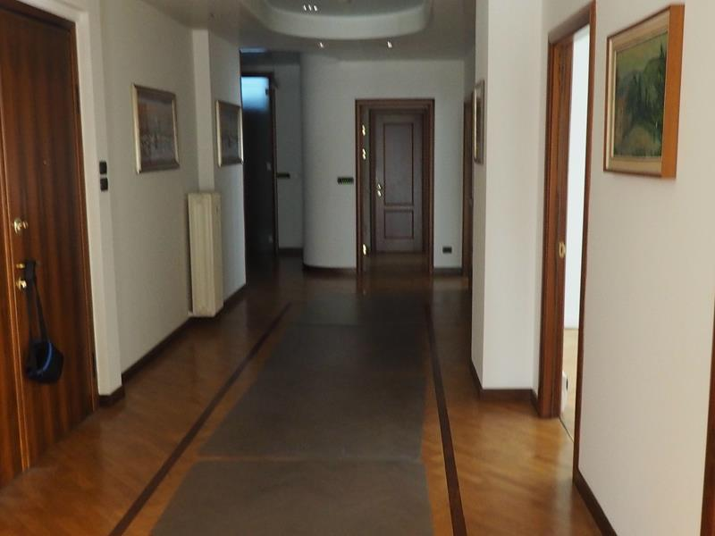 Ufficio TRIESTE 14546