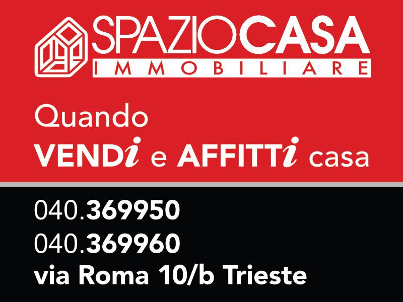 Ufficio TRIESTE 14545