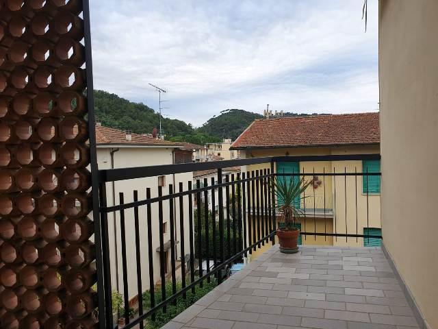 Appartamento da ristrutturare in vendita Rif. 11691191