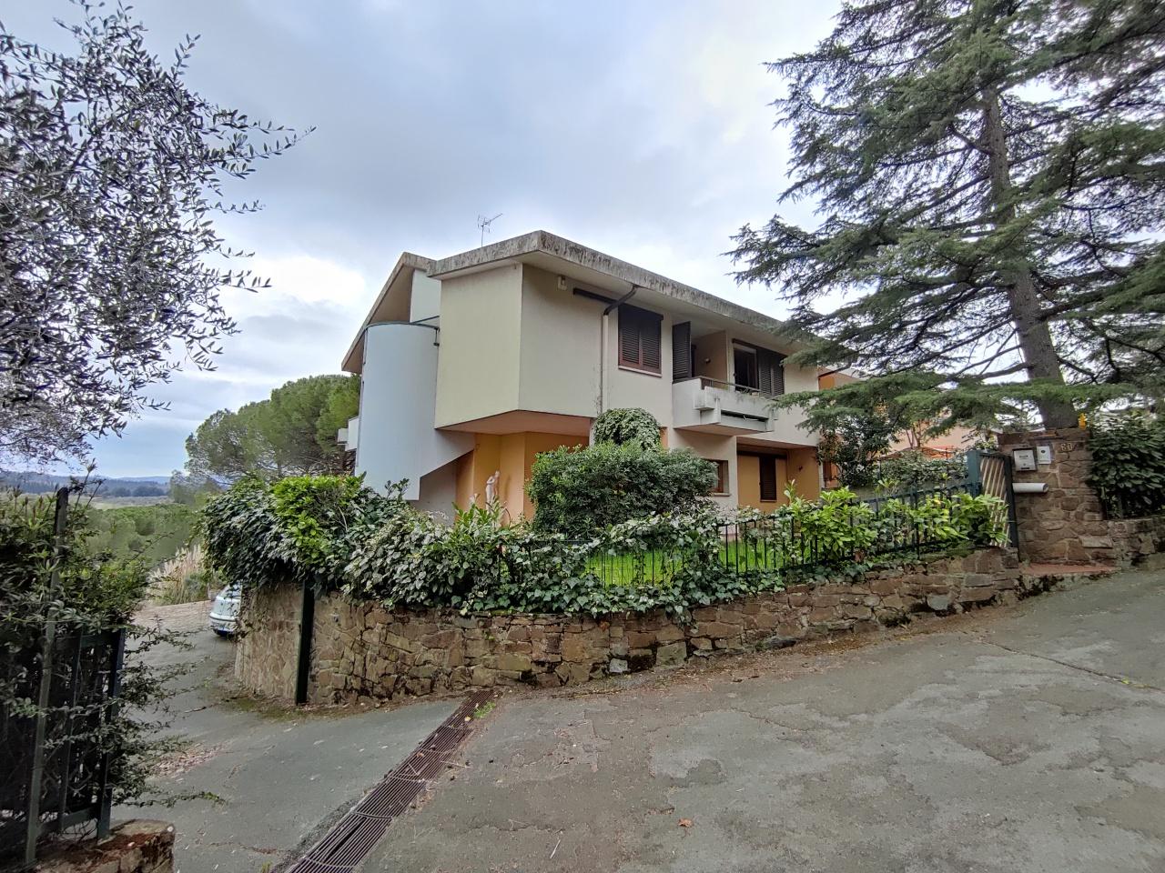 Appartamento in vendita a Greve in Chianti, 6 locali, prezzo € 730.000 | PortaleAgenzieImmobiliari.it