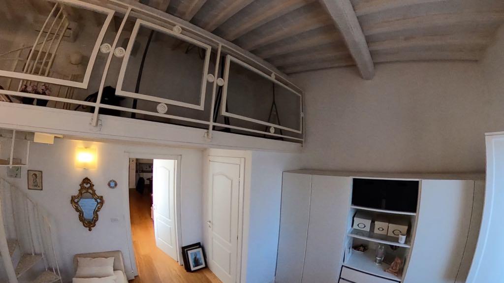 Appartamento FIRENZE 128