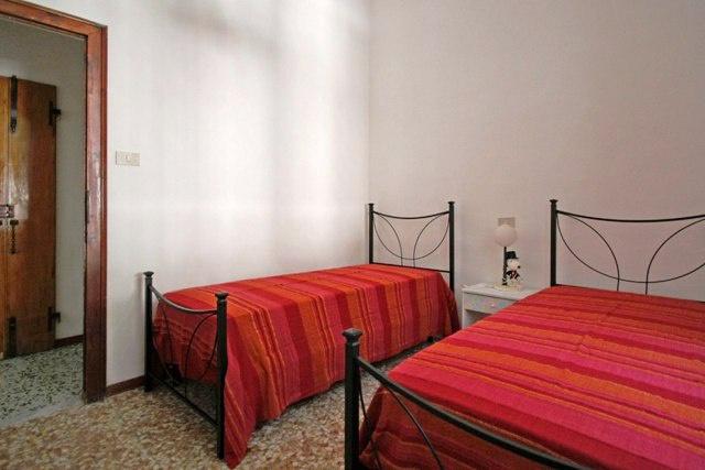 Appartamento CECINA VITTORIA