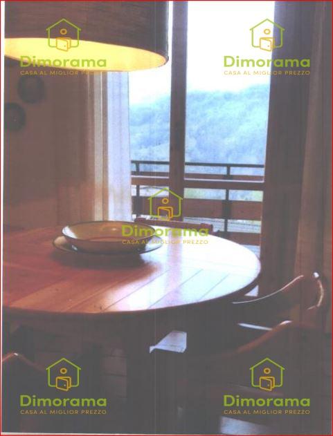 Appartamento quadrilocale in vendita a Fiumalbo (MO)