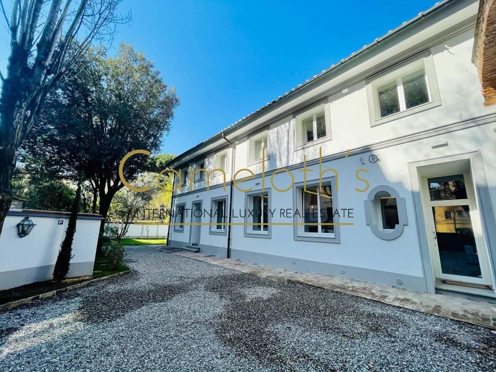 Villa Esclusiva