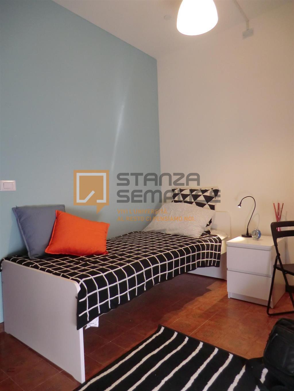 Stanza monolocale in affitto a Padova (PD)