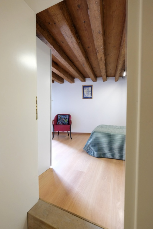 Appartamento VENEZIA CSAR005