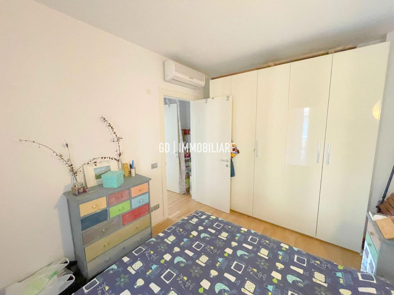 Appartamento MONTEBELLUNA GM1_1