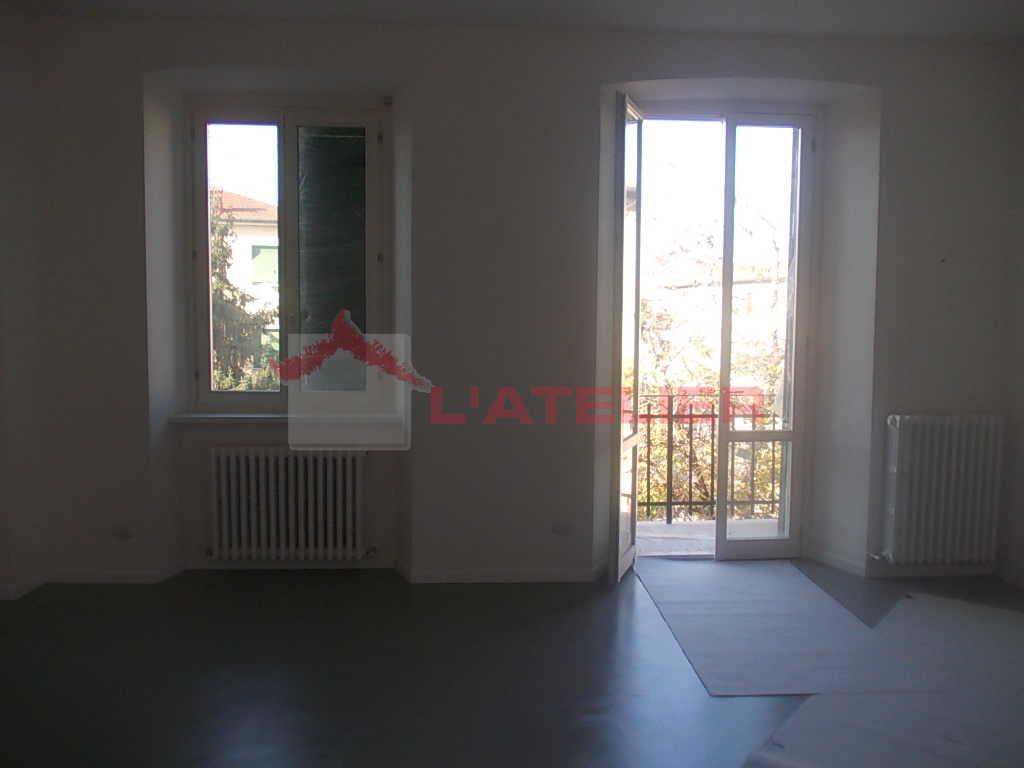 Attico / Mansarda in vendita a Arezzo, 6 locali, prezzo € 340.000 | PortaleAgenzieImmobiliari.it