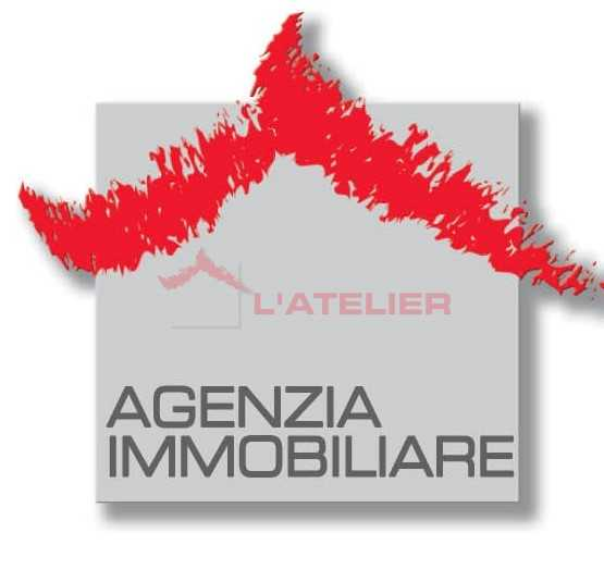 Casa Indipendente AREZZO A18/V0038