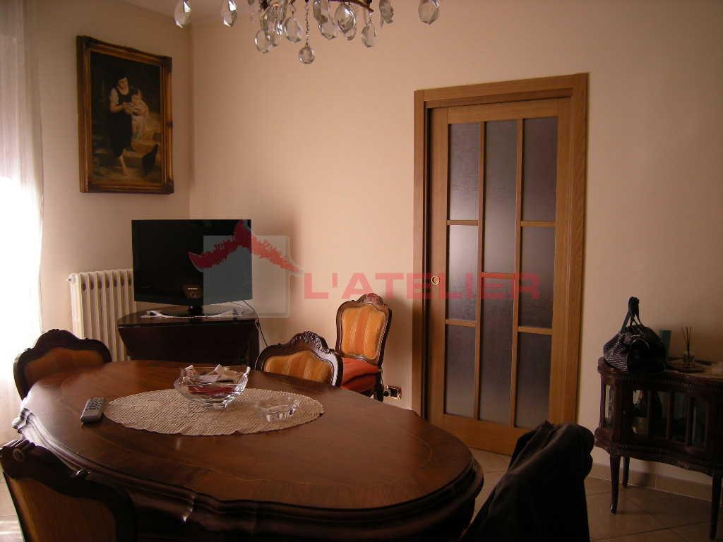 Appartamento in vendita a Arezzo, 4 locali, prezzo € 175.000 | PortaleAgenzieImmobiliari.it