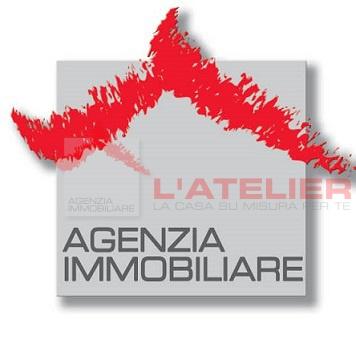 Appartamento in vendita a Capolona, 5 locali, prezzo € 160.000   PortaleAgenzieImmobiliari.it