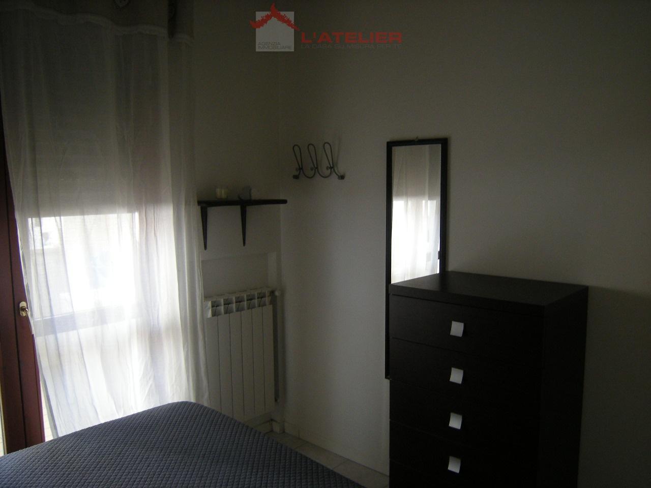 Appartamento AREZZO A4/V0262