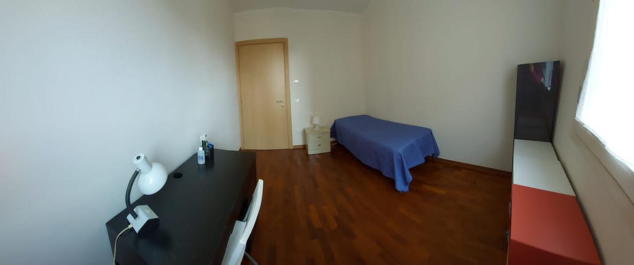 Appartamento RAVENNA 6N